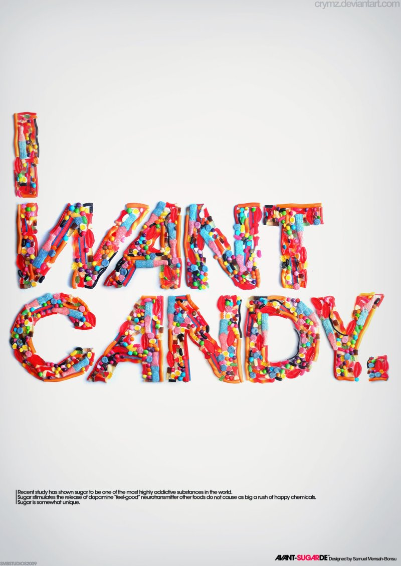 Experimental_Typography_Candy_by_crymz
